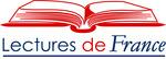 LDF_logo